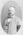Portrait of John William Reardon