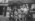 Group portrait, Omatua, Rissington