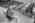 Fred Staples, Pan Pac Whirinaki, Hawke's Bay