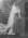 Portrait of an unidentified bride