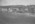 The Qasr al-Nil bridge