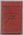 Journal, The Heretaungan, Volume 22
