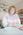 Roseanna Wohnsiedler, Outstanding Women Honours