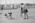 Hockey Game, Lindisfarne versus Edgecombe College