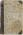 AOF Court Ruahine Waipukurau Minute Book, May 1879 - June 1888.