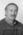 Daily Telegraph Staff Member, Peter Dunnett