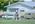 Cricket Player Blair Pocock, McLean Park, Napier