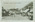 Collection of Hawke's Bay Museums Trust, Ruawharo Tā-ū-rangi, 20548