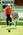 Aaron Jarden and coach Graeme Hocking