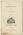 Collection of Hawke's Bay Museums Trust, Ruawharo Tā-ū-rangi, [66149]