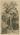 Collection of Hawke's Bay Museums Trust, Ruawharo Tā-ū-rangi, 63/199/6