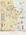 Map, Historical Heretaunga and Environs