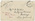 Collection of Hawke's Bay Museums Trust, Ruawharo Tā-ū-rangi, m2002.25.454