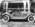 Tourist Motor Company car