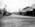 Wairoa township