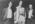 Arthur Lambert, Archie Fortune and Ivan Nottage